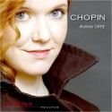 RECITAL CHOPIN - MATHILDE CARRE